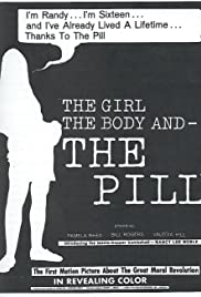 The Girl, the Body, and the Pill (1967)