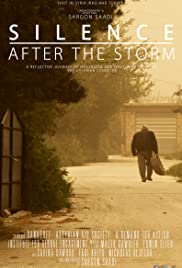 Silence After the Storm (2016)