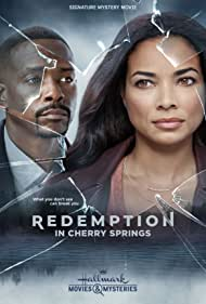 Redemption in Cherry Springs (2021)
