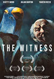 The Witness (2017)