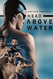 Head Above Water (2021 )