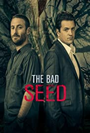 The Bad Seed (20182019)