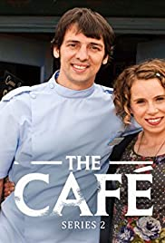 The Cafe (2011 )