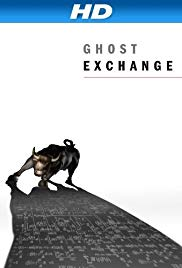 Ghost Exchange (2013)