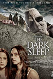 The Dark Sleep (2012)